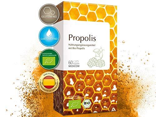 Propolis kaufen